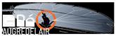 Augrédelair Logo
